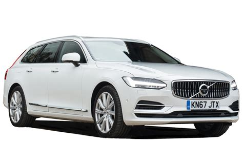volvo   twin engine hybrid review carbuyer