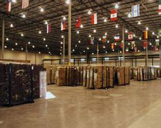 Arizona Tile Slab Yard Dallas by 1000 Images About New Arizona Tile Locations On