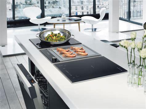bep cuisine so sánh bếp từ bếp điện bếp gas
