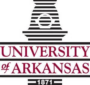 Arkansas University Logo