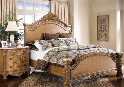 ideas  ashley furniture bedroom sets  pinterest bedroom furniture sets