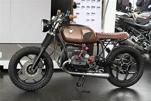 Moto Custom A2 : cafe racer festival 2016 nos photos motostation ~ Medecine-chirurgie-esthetiques.com Avis de Voitures