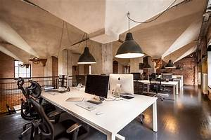 19, Office, Workspace, Designs, Decorating, Ideas