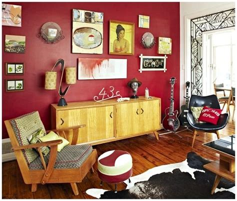 rockabilly home decor 25 best images about rockabilly culture on