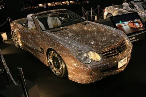 gold glitter car car glamour glitter glittery gold image 441101 on
