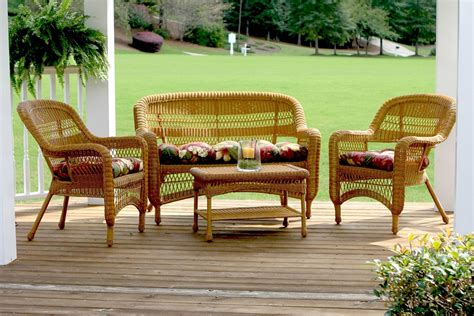 patio lowes outdoor patio furniture home interior design
