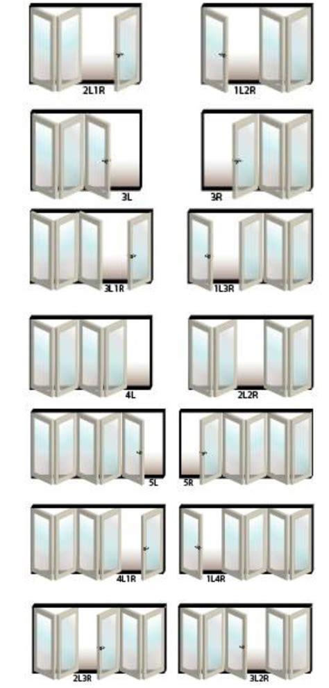 accordion exterior doors folding accordion exterior doors home design mannahatta us