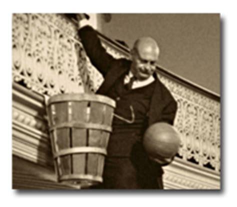 father   game   basketball