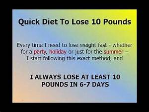 Make A Weight Loss Chart Diets For Quick Weight Loss Shockingly Effective 7day