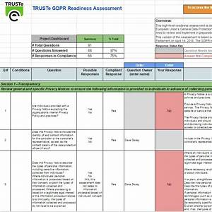 20 images of privacy impact assessment form template for Privacy impact assessment template