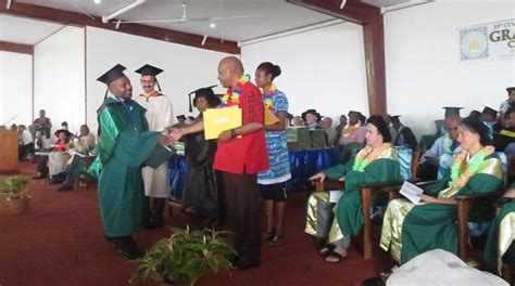 dwu partners  foreign affairs department loop png