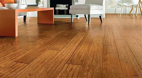 a solid wood flooring this summer from jg flooring
