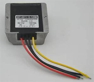 Popular 6v 12v Inverter