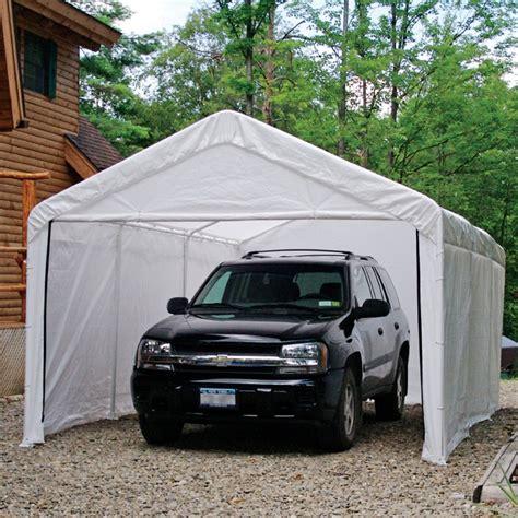 shelterlogic    canopy enclosure kit