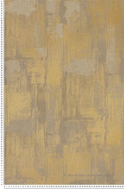 Tapisserie Gris by Tapisserie Gris Amazing Papier Peint Autocollant Brique