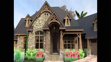 mountain chalet house plans 100 mountain chalet home plans best 25 mountain house