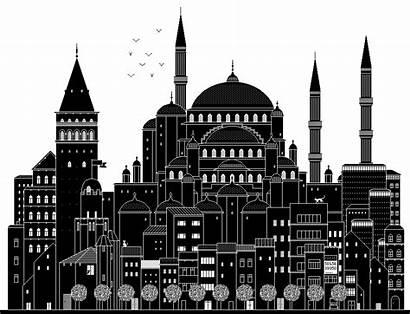 Animated Boglio Architecture London Laurene Gifs Animadas