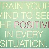 Image result for Positive Attitude Teamwork quotes