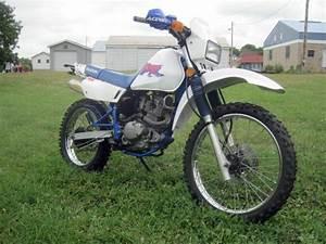 Suzuki 125 Dr : 1994 suzuki dr 125ser dr125 125e 125 on off for sale on ~ Melissatoandfro.com Idées de Décoration