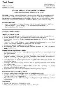 resume format for experienced administrative manager responsibilities sle resume utilization review coordinator sle resume