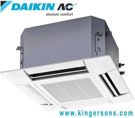 ffq15lvju daikin ffq15lvju 15000 btu ceiling cassette air