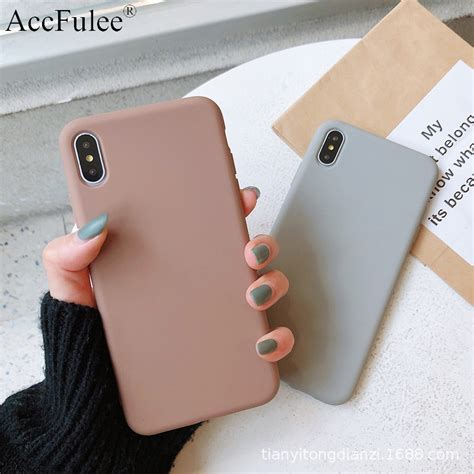 ultra thin solid color cases  samsung galaxy