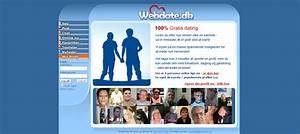 gratis datingsider i danmark Fredericia