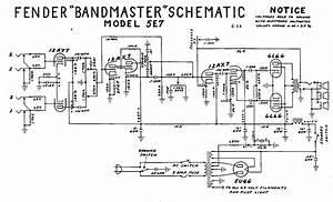 Fender  U2013 P U00e1gina 2  U2013 Diagramasde Com  U2013 Diagramas