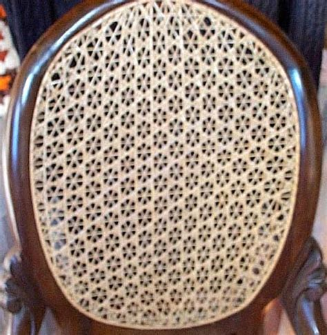 Chair Caning Free by Fancy Chair Caning Patterns