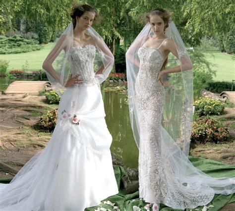 garden wedding dresses wedding dresses guide