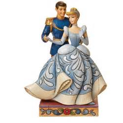 willow tree cake topper royal cinderella figurine disney figurines