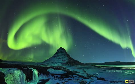 best time to see northern lights when is the best time to see the northern lights in iceland