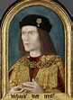 England's King Richard III identified with DNA | Daily ...
