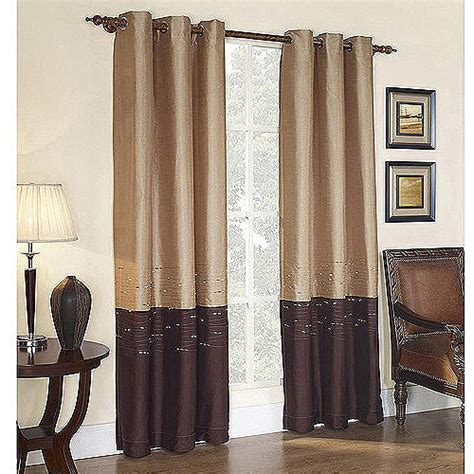 Grommet Curtains For Sliding Glass Doors by Curtains For Sliding Glass Door Drapes For Sliding Glass