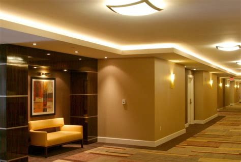 Led Light Strips For Room Best Buy by 1000 Images About Sunken Ceiling Led Lights On