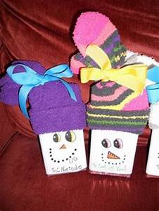1000 images about Gifts IDEAS for friends neighbors