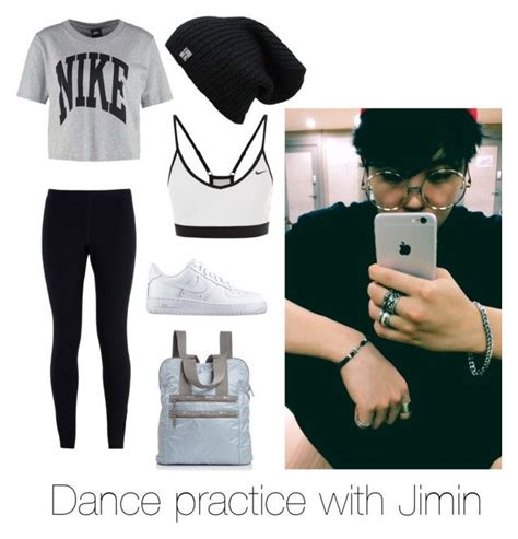 Dance practice with Jimin | Jimin BTS and Dancing