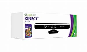 Pin Kinect Adventures Xbox 360 Front Cover on Pinterest