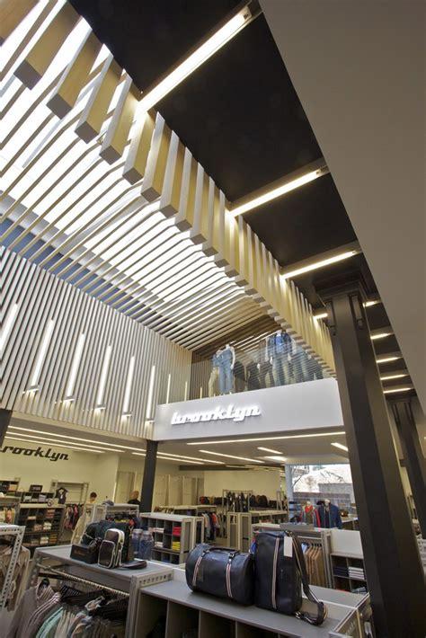 brooklyn fashion store  witblad brugge belgium