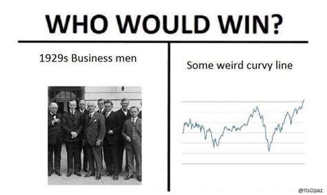 Who Would Win Memes - 10 dark who would win memes too good to ignore collegehumor post
