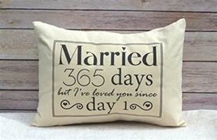 wedding gift for husband best wedding anniversary gifts ideas 35 unique paper presents for the year