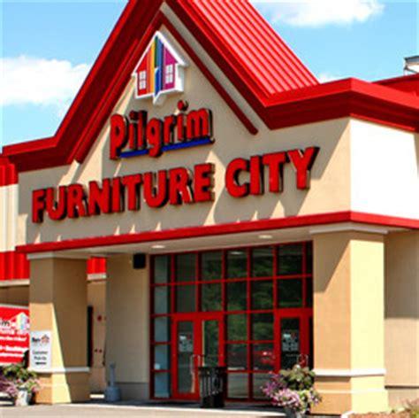 pilgrim furniture inc southington ct us 06489
