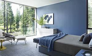 Best, Bedroom, Colors, For, Sleep, Read, Now, Before, Painting