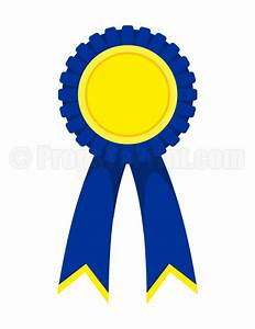 Printable award ribbon photo booth prop. Create DIY props ...