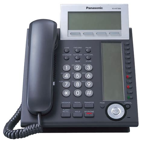 panasonic phone systems kx td50g ip phones