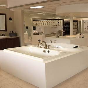 alluring plumbing fixtures showroom for cool bathroom accessories ideas 1694