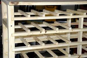 Index of /www/Woodworking/WineRack-2/