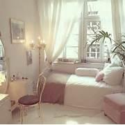 Teenage Bedroom Inspiration Tumblr by Bedroom Ideas On Tumblr