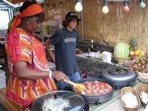 immo rdc nos actualit 233 s la femme congolaise invit 233 e