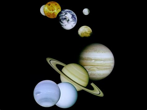 planets solar system earth planet weather extreme nationalgeographic national compare sun space surya geographic contrast students society nasa project activities